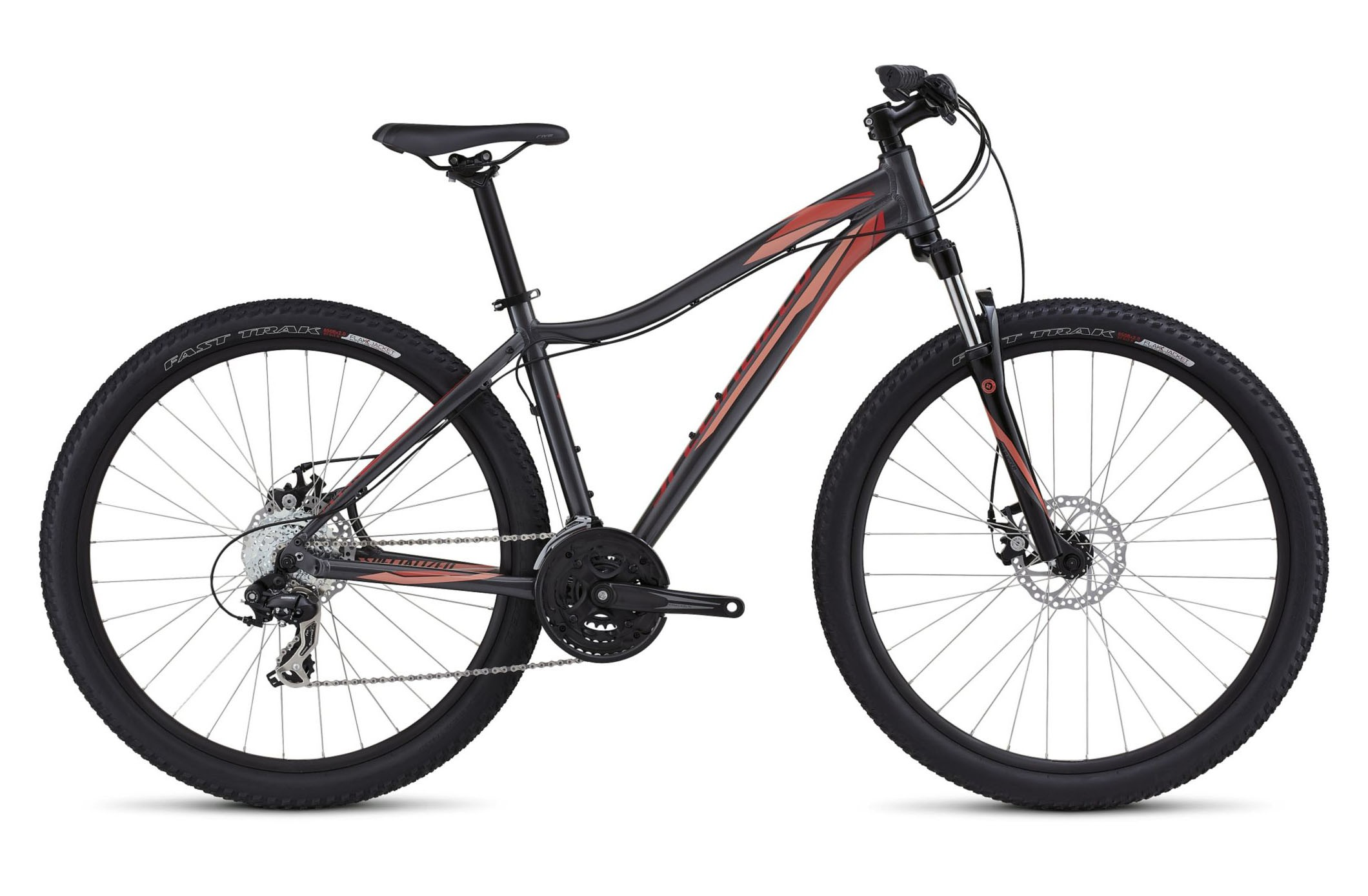 rei a niche market specialized in outdoor recreation equipment and clothing We buy all of our outdoor gear from rei for several they have every outdoor equipment you could possibly dream less for our more specialized biking and.