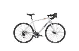 Trek CrossRip 1 (2017)