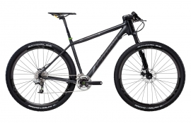 Cannondale F29 Carbon Ultimate (2013)
